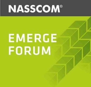 CASE STUDY: How Nasscom Emerge outgrew the Big Boys club