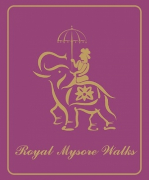 CASE STUDY: Royal Mysore Walks the Social Media Route