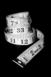 Measuring Marketing Effectiveness: 6 Metrics You Need to Track