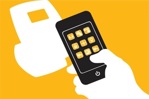 Seven Factors Affecting Mobile Advertising And Payments