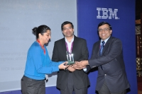 M.IT.R Awards - HDFC Bank - Case for Collaboration CIO+CMO