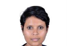 Meena Kumari R, Capillary Technologies