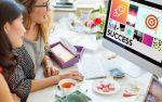 Adapting your B2B Social Media Strategy