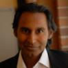 Sanjay Dholakia