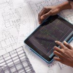 Choice is in the Hands of the Marketer: A Blueprint for Choosing Marketing Technology
