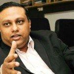 SAP Think Tank with Sumanta Ray, CMO, Narayana Health Hospitals & Healthcare