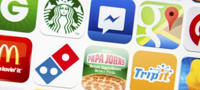 Are Brands Losing Their Magic?