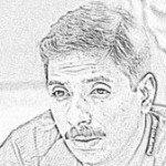 Anil V. Pillai