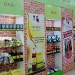 Patanjali - Can The Top Upstart Indian Brand Continue To Grow?