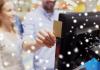 Concept: Happy Customer/Envato Elements