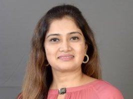 Elizabeth Venkataraman, Executive Vice President, Consumer Business, Kotak Mahindra Bank Ltd