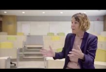 How to Get More Women to Work in Tech: INSEAD