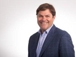Bobby Patrick, CMO, UiPath