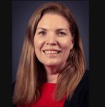 Wendy Hogan, Oracle- Jury Digi 100 APAC