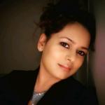 Supriya Jain