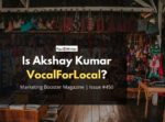 vocal for local quiz